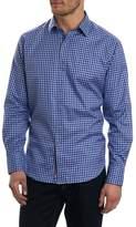 Robert Graham Matira Classic Fit Check Sport Shirt