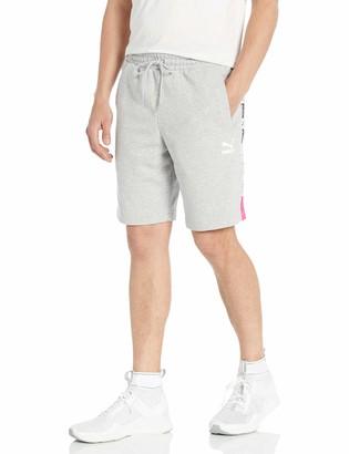 """Puma Men's XTG Shorts 8"""""""