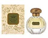 Tocca Eau de Parfum Florence 1.7 oz