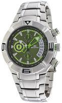 Seapro SP3322 Men's TX Diver Watch