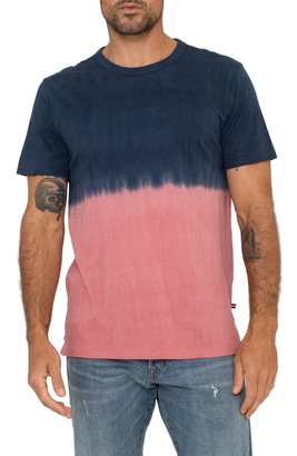 Sol Angeles Dip Dye T-Shirt