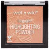 Wet n Wild Wet 'n' Wild (3 Pack MegaGlo Highlighting Powder - Crown Of My Canopy