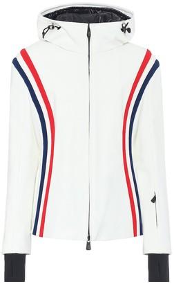 MONCLER GRENOBLE Brenva ski jacket