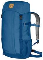 Fjallraven Kaipak 28 HeavyDuty Eco Backpack