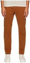 Closed Clifton Slim Chino Men's Casual Pants