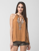 O'Neill Rami Womens Top