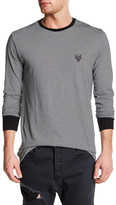 Zanerobe Flintlock Pack Long Sleeve Tee