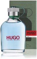 HUGO BOSS Hugo by for Men - 2.5 oz EDT Spray
