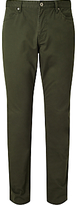 John Lewis Stretch 5 Pocket Trousers