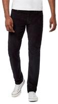 Levi's Black 511tm; Corduroy Trousers