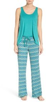 Josie Women's Mesmerized Pajamas