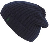 Polo Ralph Lauren Men's Cashmere & Wool Beanie - Blue