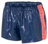 adidas Women's Stellasport Woven Shorts