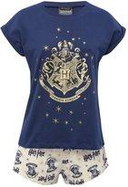 M&Co Harry Potter pyjamas