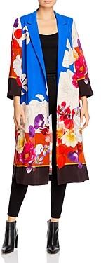 Kobi Halperin Estee Kimono Blazer