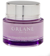 Orlane High-Definition Firming Care