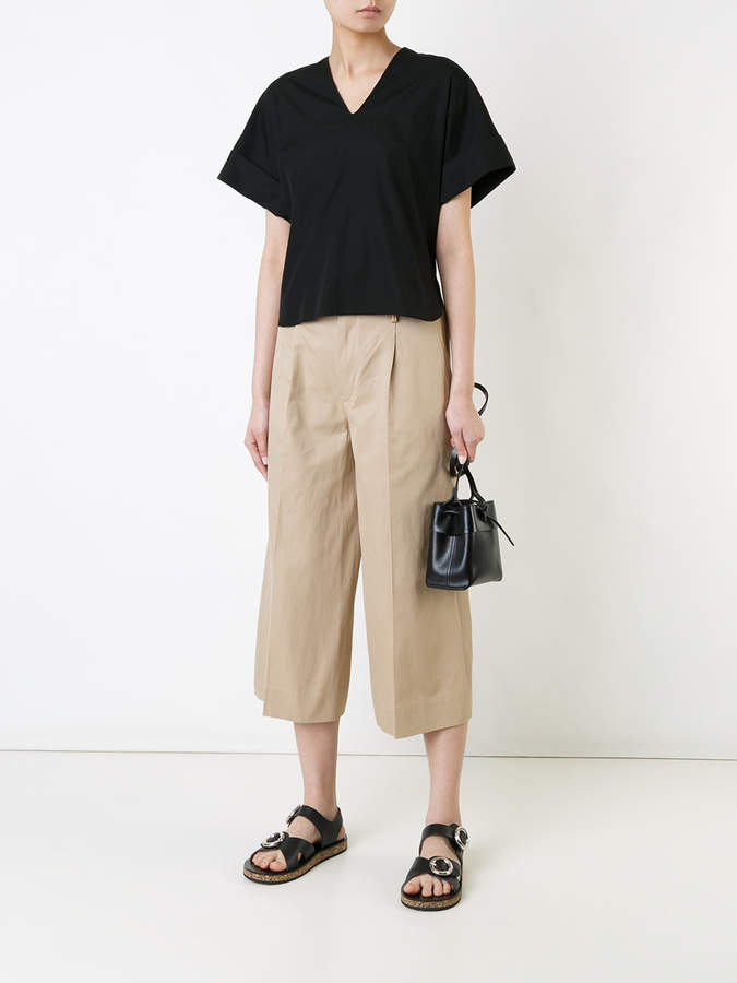 08sircus cropped trousers