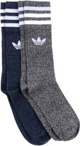 adidas Short socks