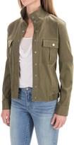 Pendleton Malin TENCEL® Jacket (For Women)