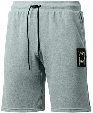 Puma Pivot Shorts Black) Men's Shorts