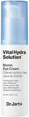 Dr. Jart+ Dr.Jart+ Vital Hydra Solution Biome Eye Cream 20ml