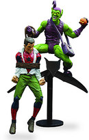 Disney Green Goblin Action Figure - Marvel Select - 7''