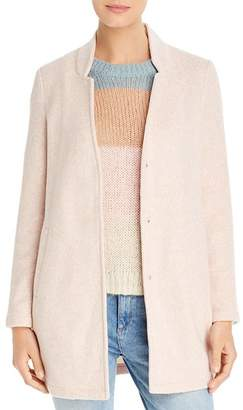 Vero Moda Katrine Brushed Felt Jacket