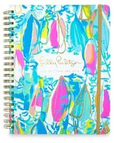 Lilly Pulitzer 17-Month Beach Bae Agenda