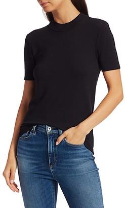 Rag & Bone Surplus Soft T-Shirt