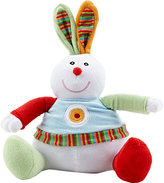 Jack Rabbit Creations CREATIONS BUNNY ACTIVITY TOY