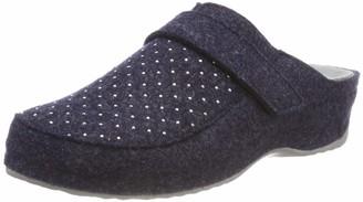 Rohde Women's Amalfi Open Back Slippers