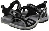 Merrell Avian Light Strap (Black) - Footwear