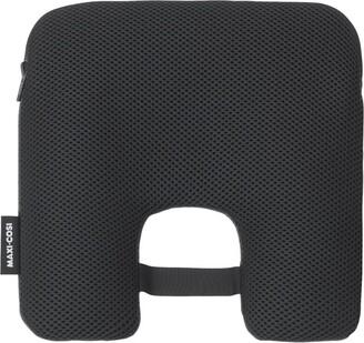 Maxi-Cosi E-Safety Cushion