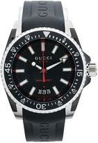 Gucci Wrist watches - Item 58037362