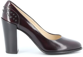 Tod's Tods High-heeled shoe