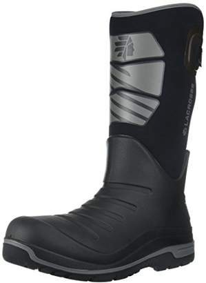 "LaCrosse Men's Aero Insulator 14"" NMT Work Boot"