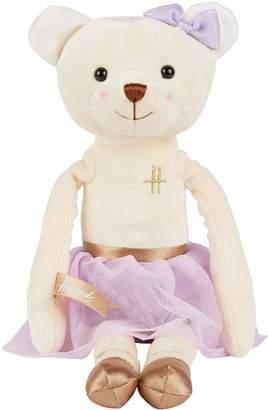 Harrods Ballerina Bear (40cm)