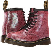 Dr. Martens Kid's Collection Brooklee (Toddler)