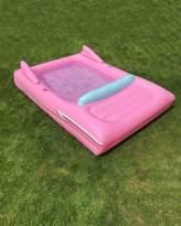 Funboy Convertible Car Mini Pool