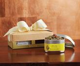 Napa Style Napa Valley Tea Gift Set
