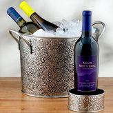Moorish Wine Coaster or Cooler