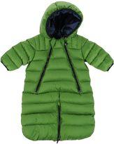 ADD jackets - Item 41654382