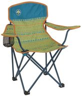 Coleman Kids Glow-In-The-Dark Quad Camping Chair