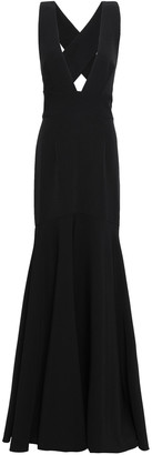 Milly Cady Gown