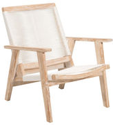 Zuo Modern West Port Arm Chair