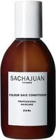 Sachajuan Conditioner