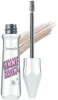Benefit Cosmetics Gimme Brow + Volumizing Eyebrow Gel