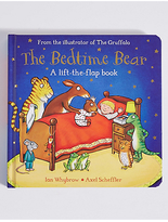 Marks and Spencer The Bedtime Bear Book