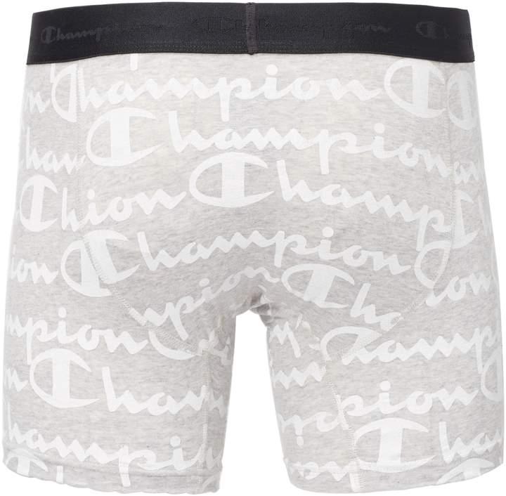 3d82a7b8e8c7 Champion Men S Underwear - ShopStyle
