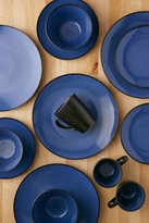 Urban Outfitters 16-Piece Soho Dishware Set